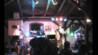 Every river - RUNRIG Cover Paul´s Heaven live