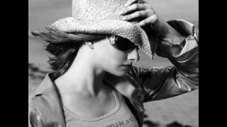 Joana Zimmer - Got To Be Sure
