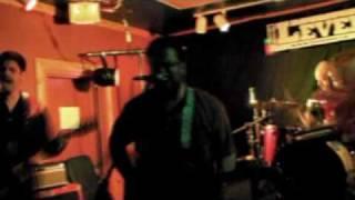 KILL POPOFF ~ Live at the Levee (08/01/09)