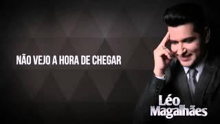 Léo Magalhães tô afim de alguém Clipe oficial