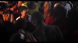 Baba Harare MuChurch - The Reason Why Heti Dzemurara Dances