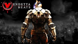 HARD VOICE RAP BEAT ►LUNATIC◄ | Hip Hop Instrumental 2017 [FREE BEAT] (Flav Beat & Vendetta)