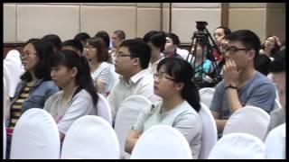 [eduX 2016 - Hanoi] BÀI NÓI CHUYỆN