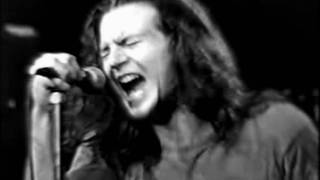 Eddie Vedder - Pearl Jam - I'm Still Alive