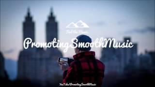 Hoodie Allen - Make It Home (feat. Kina Grannis)