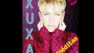 Xuxa - Sábado (Estúdio Versão Completa)