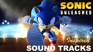 Sonic mania invincibility remix videos / Page 6 / InfiniTube