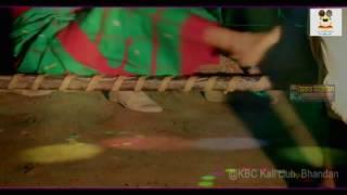 Santali hot dance video song width=
