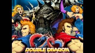 Double Dragon Neon - End Credits: Skullmageddon - Dared to Dream