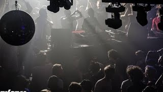 Excess The Movement | Sugarfactory Amsterdam ☆ Official Aftermovie
