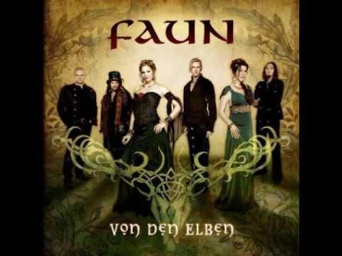 faun-von-den-elben-von-den-elben-lyrics-nexativezmusic