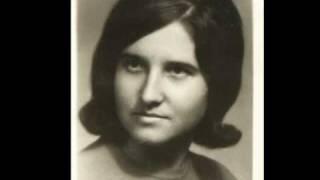 W.Kocoń - Uśmiechnij się mamo
