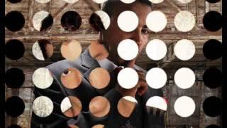 Don Omar, Ricky Martin ft Daddy Yankee & Fat Joe - Latino Mix