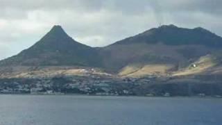 Porto Santo - 2008