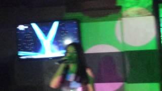 Алисия - Не си ти 2015 Alisia Live