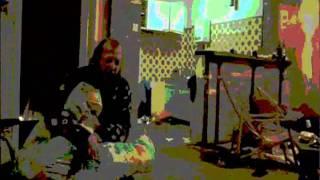 REBOBINAR - Bulleta (video mix)