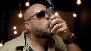 """Big Smo - """"Rebel Road"""" (Official Music Video)"""