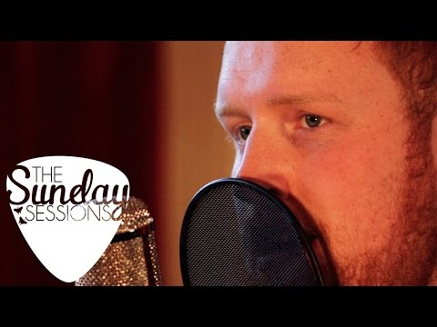 gavin-james-til-the-sun-comes-up-live-for-the-sunday-sessions-sunday-sessions