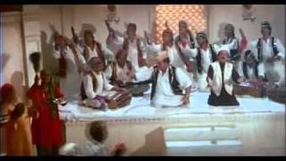 D!l Kahe Har Dum from Guddu