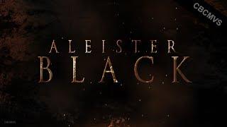 Aleister Black Custom Titantron 2018