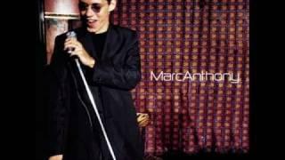 MARC ANTHONY Y LA MAFIA - VIDA