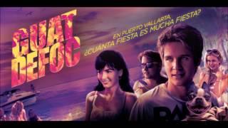 Chris Lake - Sundown soundtrack guatdefoc