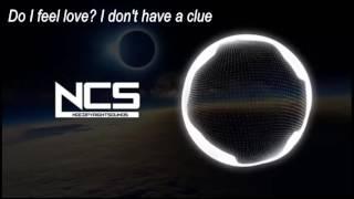 Axol - ILY [NCS Release] (Lyrics)