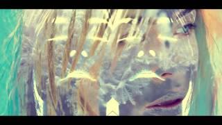 Liu Bei - Mind Over Matter (OFFICIAL VIDEO)