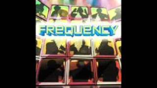 PS2 Frequency - Paul Oakenfold - See It (DJ Alex Trancelection Synth remix)