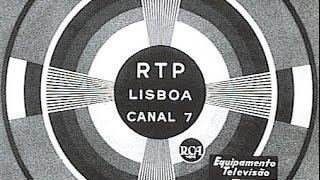 Celeste Rodrigues - Vira das Palmas