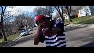 Chiraq (remix) ft.kiddswayy
