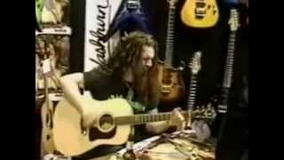 8 Years Without Dimebag (Pantera - Hollow)