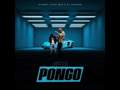 Se Lo Pongo  (Video Oficial)