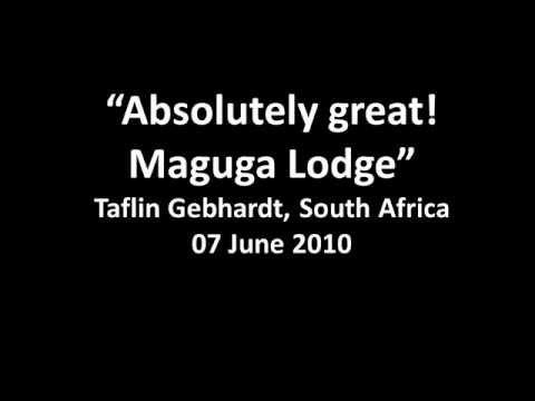 Safarinow.com Maguga Lodge Reviews-  Guest ratings for Maguga Lodge on Safarinow.com
