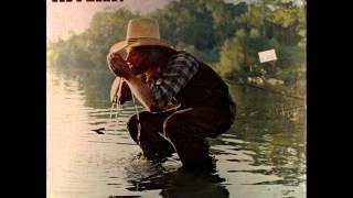 Barry Woods - River of God's Mercy