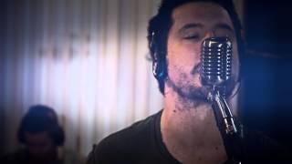 Lee Jhones - Lobo Mau (cover Roberto Carlos)