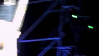 Aerosmith - Jaded - Live @ Lima, Perú