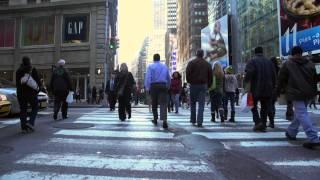 Tips for job seekers: How to explain résumé gaps pt. 1