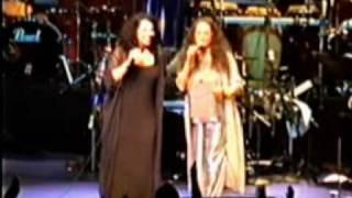 Maria Bethânia e Gal Costa - Sonho Meu