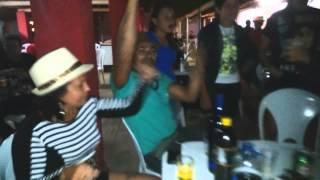 Alto do Rodrigues (Vídeo eFotos Exclusivo) Tributo ao maluco beleza