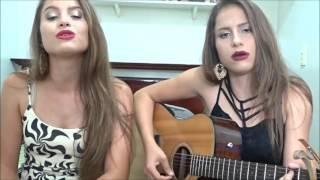 Zé Neto e Cristiano - se cuida (cover Julia e Rafaela)