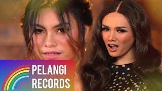 Toel Toel - Mulan Jameela, Tika Dewi Dewi