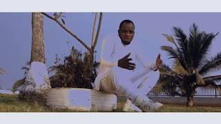 Shatta Rako ft  David Lutalo  TekOver Make Money (Official Remix 4k)