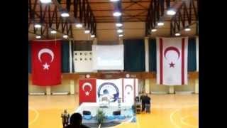 Her Dertlere Derman Allah (Melidhan:Süleyman Özer ) 29 12 2012 Dr.Erdoğan Köycü'nün Arşivinden
