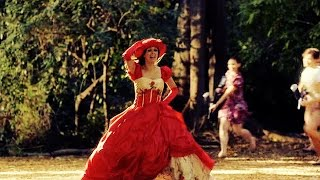 Hart Of Dixie | Young and Stupid