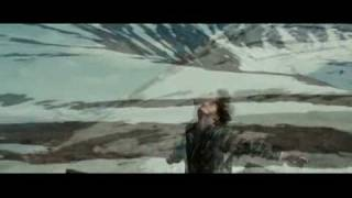 Into The Wild - Best Unsaid