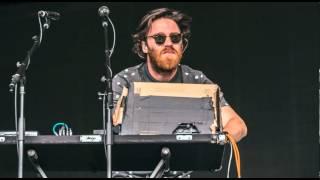 Chet Faker - Blush | Live @ Boiler Room