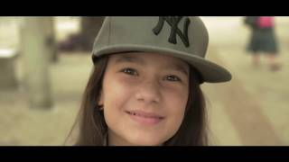 Tatiana La Baby Flow - Vuelve (Video Oficial)