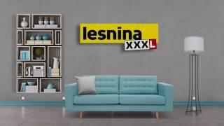 """Lesnina XXXL - Najnoviji katalog """"Svijet Apartmana 2017"""" - Namještaj"""
