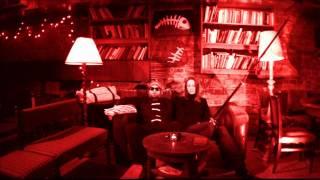 CHIP CHIP CHOKAS:PAPTETŰ feat:VÉCSI TIBI&MÉG5